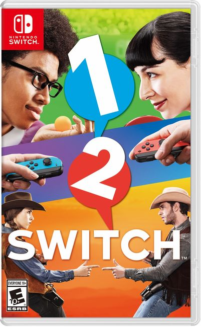 1-2-switch-games